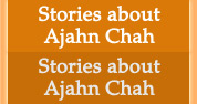Stories about Ajahn Chah (MP3)